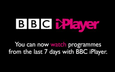 uk-bbc-iplayer