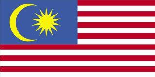 best malaysia vpn