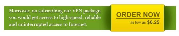 vpn firewall