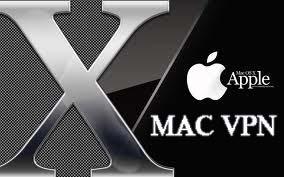 Mac VPN